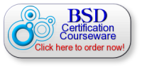 bsda courseware banner