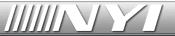 logo nyi