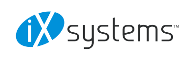 new_ixsystems_logo